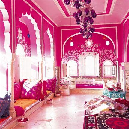 174 best New Home: Majlis Decor images on Pinterest | Moroccan ...
