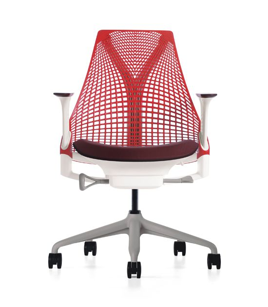 Herman Miller Sayl Home Office Chair