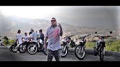 stunt life - YouTube