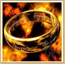 Impeccable Money Spells Magic Rings and Win Lotto Spells in Johannesburg +27736351737 Polok0wanw Limpopo UK Dubai