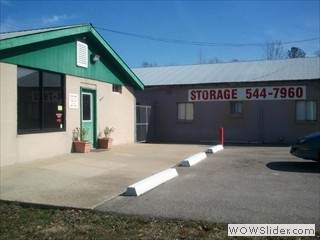 Over 129 Self Storage Units In Hattiesburg Ms 24 Hour Access With Wide Driveways For Large Vehicles