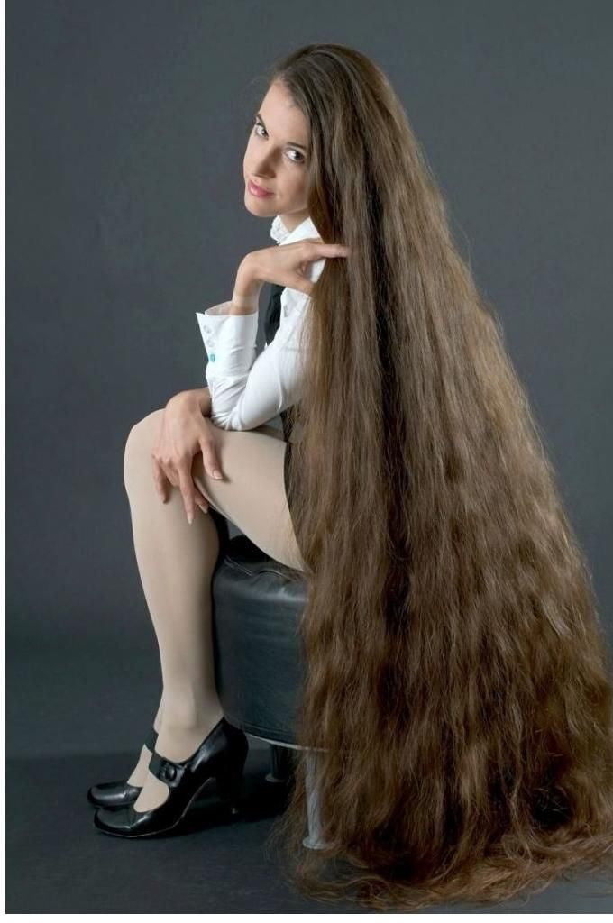 sehr lange haare | lange haare mädchen, frisuren, frisuren