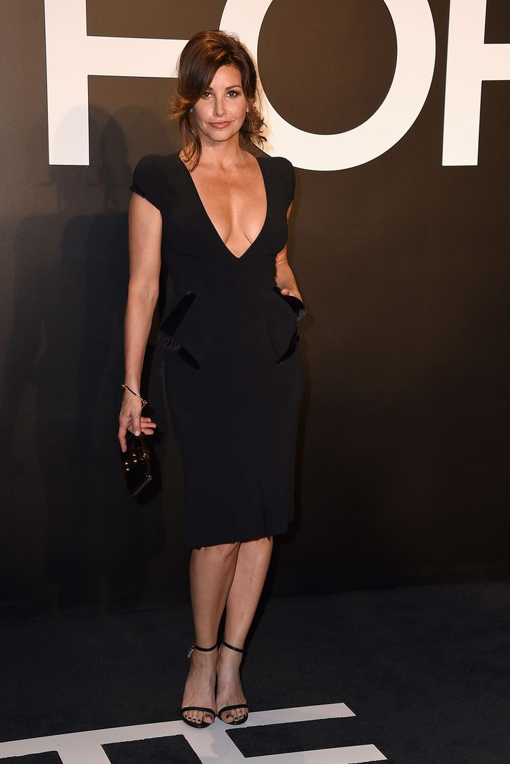 1000 images about gina gershon on pinterest