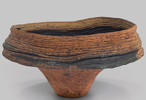 Ruth-Duckworth-bowl-475x326