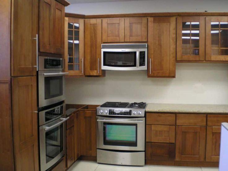 Kitchen Using Amazing Unfinished Cabinets. Best 25  Unfinished cabinets ideas on Pinterest   Industrial