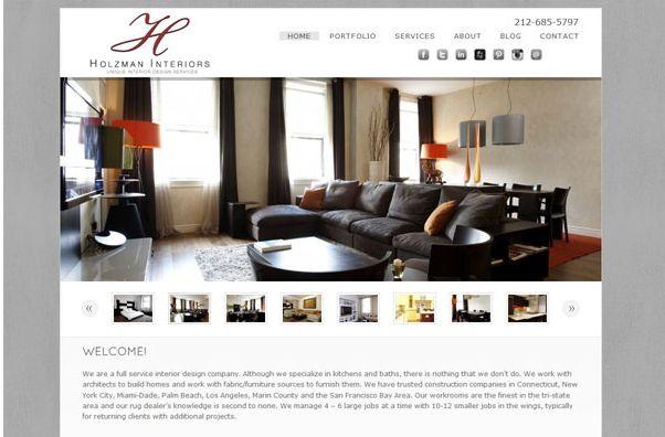 https://i.pinimg.com/736x/f0/cb/d9/f0cbd934775b29d30545de34cb357584--interior-design-websites-website-template.jpg
