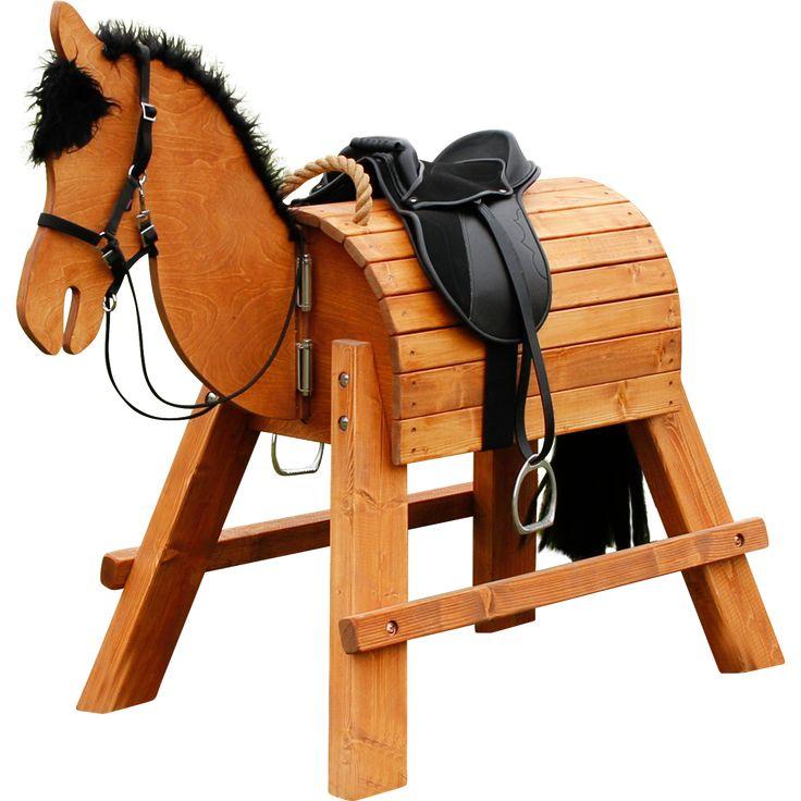 "Mini-Pony ""Bibi""                                                                                                                                                                                 Mehr"