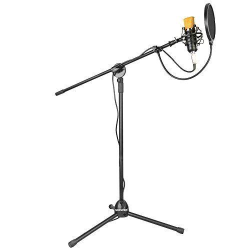 19 best recording  u0026 mixing equipment images on pinterest
