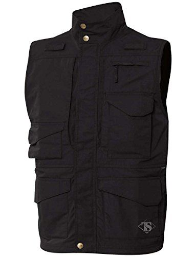 Cheap Tru-Spec 24-7 Series Tactical Vest Black Medium https://besttacticalflashlightreviews.info/cheap-tru-spec-24-7-series-tactical-vest-black-medium/