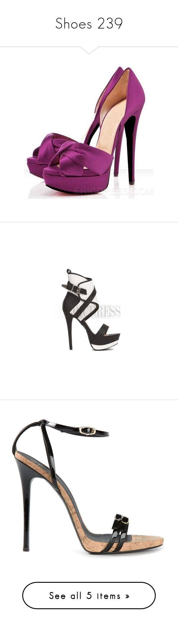 """""""Shoes 239"""" by singlemom ❤ liked on Polyvore featuring shoes, sandals, saltos, peep toe shoes, peep toe stilettos, peep toe sandals, stilettos shoes, stiletto sandals, high heel stilettos and platform stiletto shoes"""
