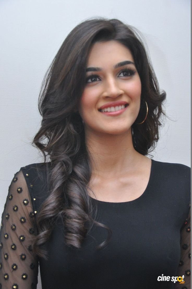 Kriti Sanon photos (3)