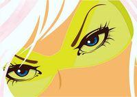 Pop Art- quadri, stampe d'arte e poster http://www.quadri-e-stampe.it/stili-d-arte/pop-art