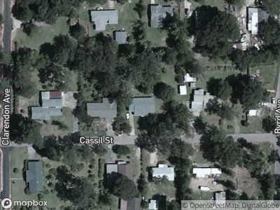 Cheap $3,000 property for sale located at  Cassil St Petal, MS 39465, Petal, MS 39465, Forrest County, 2 Beds, 1 Baths, 1320 Sq/Ft