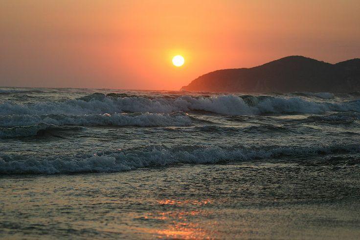pictures of acapulco mexico | Playa Revolcadero Acapulco Guerrero - TURISMO EN MÉXICO ANTROS ...