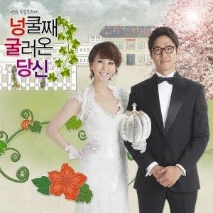 korea,tv,drama, you can watch now, click it. video    http://www.youtube.com/watch?v=xleB_fJR4aI=plcp   photo  http://www.kbs.co.kr/drama/nungcool/media/photo/index.html