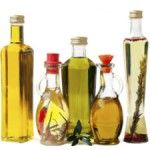 Which oils are the most heart-healthy for baking, sautéing and making salad dressing? Our experts explain which oils to use, which to avoid, and offer other do
