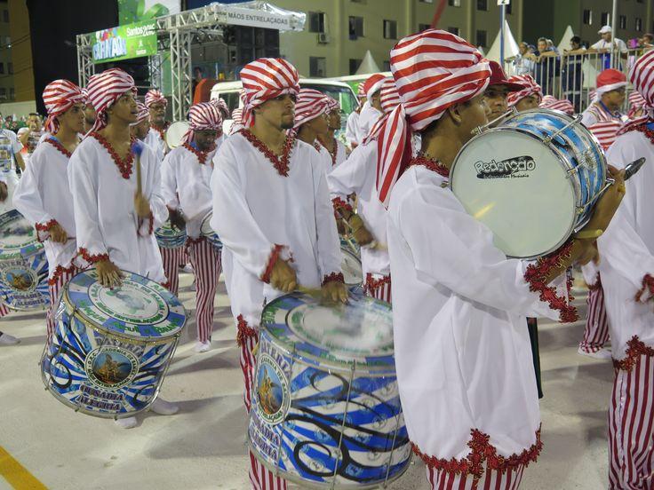 ... desfiles de Carnaval em Santos - fotos em Carnaval 2016 em Santos - g1