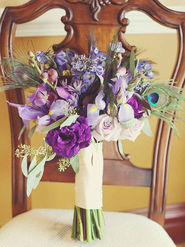 """Photo by Jaye Kogut Photography 
