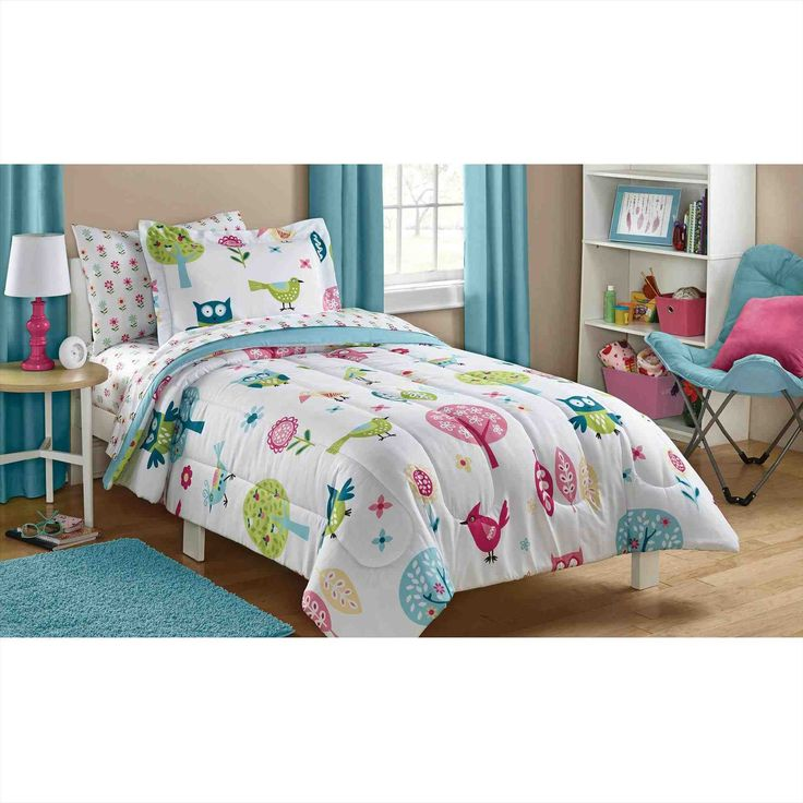 Best 25+ Boys Comforter Sets Ideas On Pinterest