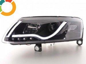 http://www.okazii.ro/tuning-auto/alte-piese-tuning-auto/set-faruri-design-led-14-audi-a6-typ-4f-bj-04-08-a143701984