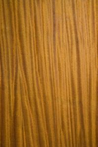 How to Refinish and Repaint Veneer Particle BoardDecorative Paintings, Nursery Furniture, Particle Boards, Homemade Furniture, Repaint Veneer, Veneer Particle, Veneer Dressers, Refinishing Cargo, Cargo Furniture