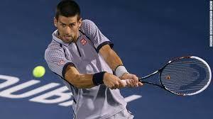 tennis djokovic - Google zoeken