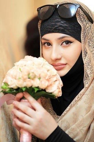 hijab https://www.lokmanavm.com/ ..