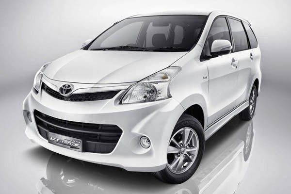 Jogja Java Transport: Tempat Sewa Rental Mobil Jogja Murah, Resmi, Layan...