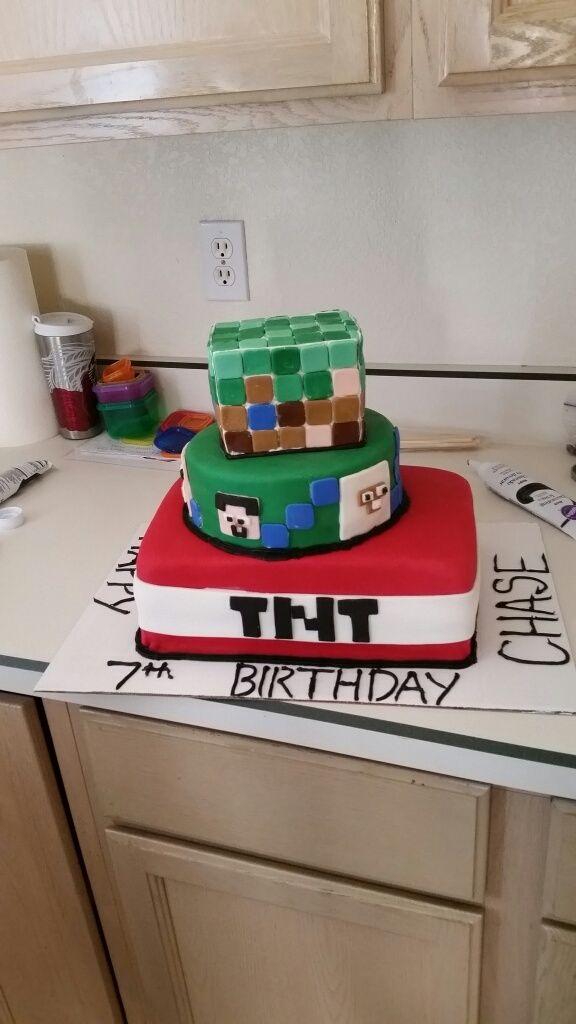 Cake Supplies Tucson Az