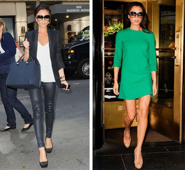 1000+ ideas about Victoria Beckham Clothing on Pinterest ...