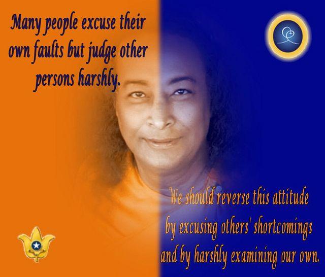 Yogananda Quotes: 21 Best Paramhansa Yogananda, Quotes Images On Pinterest