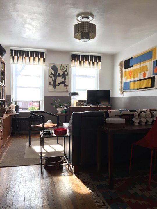 Wohnung Mannerbude. Die Besten 25+ Männerzimmer Ideen Auf