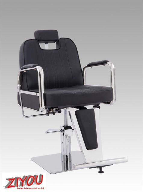 Styling Chairs For Sale Wood Rocking Chair Source The Modern Hair Salon On M Alibaba Com