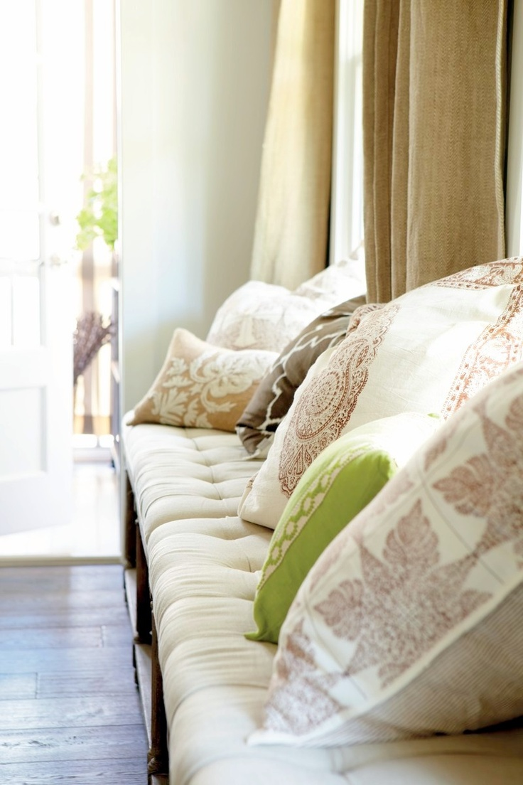 80 best burlap images on pinterest ballard designs cushions and autumn oversize plaid throw