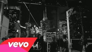 One Direction - Perfect (Official Video) - YouTube