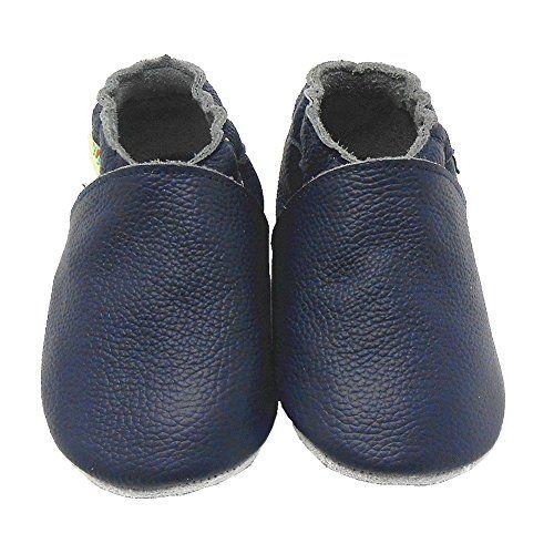 1000  Ideen zu Best Toddler Shoes auf Pinterest   Babyschuhe ...