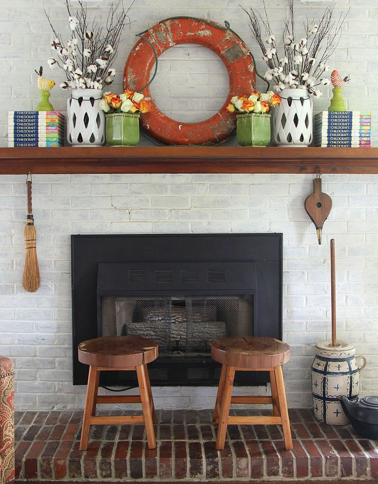 From Aisle to Home: Affordable Before-and-After Facelifts