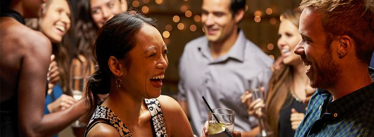 9 Crowd Pleasing Events That Will Pack Your Bar