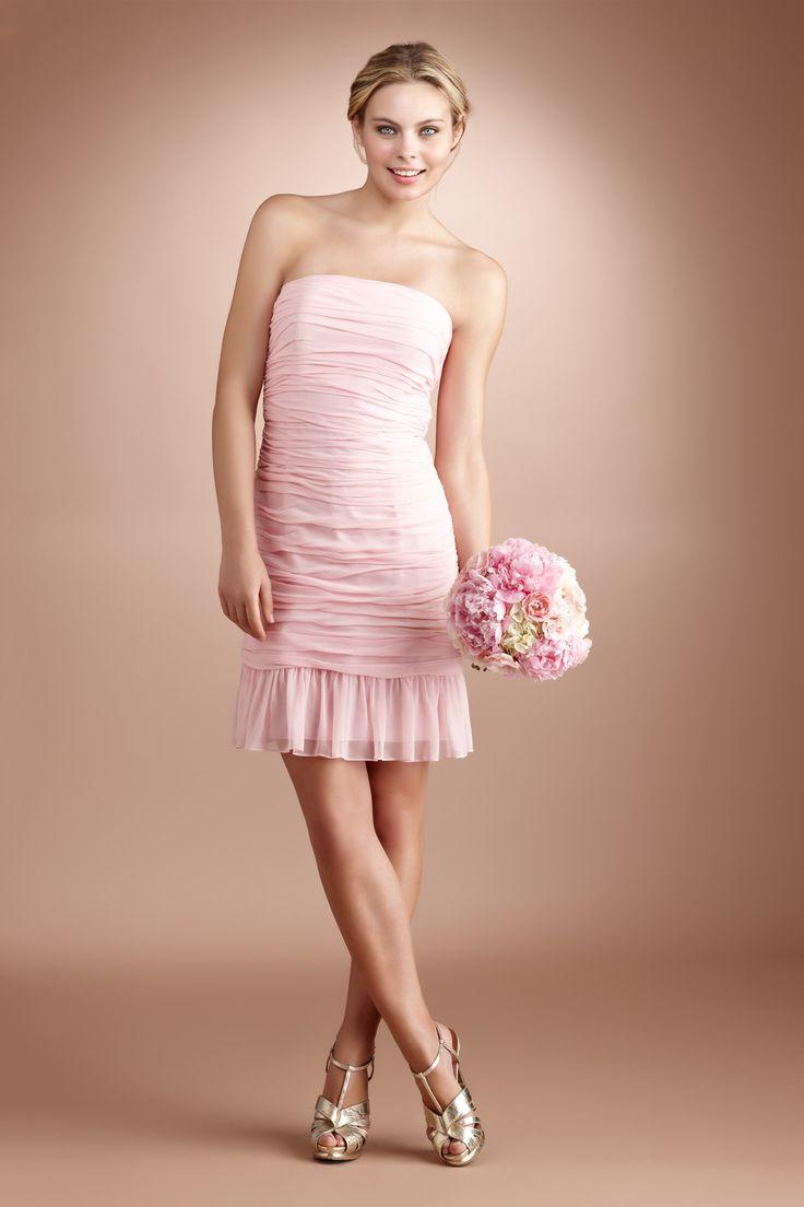 394 mejores imágenes de Wedding Ideas en Pinterest | Anillos de ...