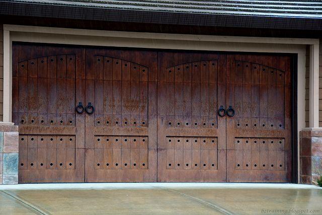 How To Find Discount Garage Doors Garage Doors Garage Door Design Garage Door Trim