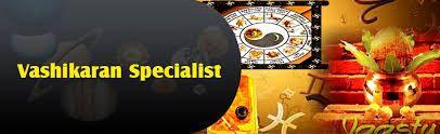 Vashikaran specialist pandit B.k Shastri ji says Vashikaran is used only for hyptosing a Peron's minds that want you and Pandit ji help you with its Vashikaran mantra . http://www.astrologerspecialist.com/vashikaran-specialist.php