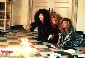 The Witches of Eastwick - Αναζήτηση Google