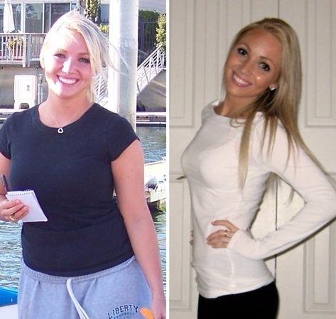 """Elena Correa: """"Solo hay un paso que separa la obesidad de la anorexia"""". ¡Hola, queridos!  Hoy voy a hablaros acerca del ..."""