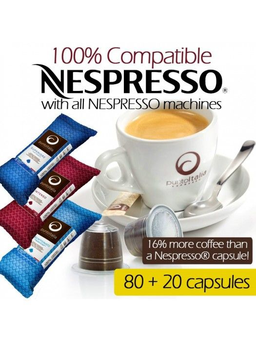 45 best images about nespresso capsules on pinterest singapore beverages and products. Black Bedroom Furniture Sets. Home Design Ideas