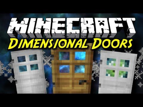 216 best minecraft mods images on pinterest minecraft - Diamond minecart clones ...