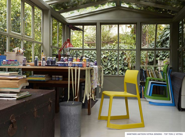230 best Design images on Pinterest | Chairs, Architecture and Armchairs
