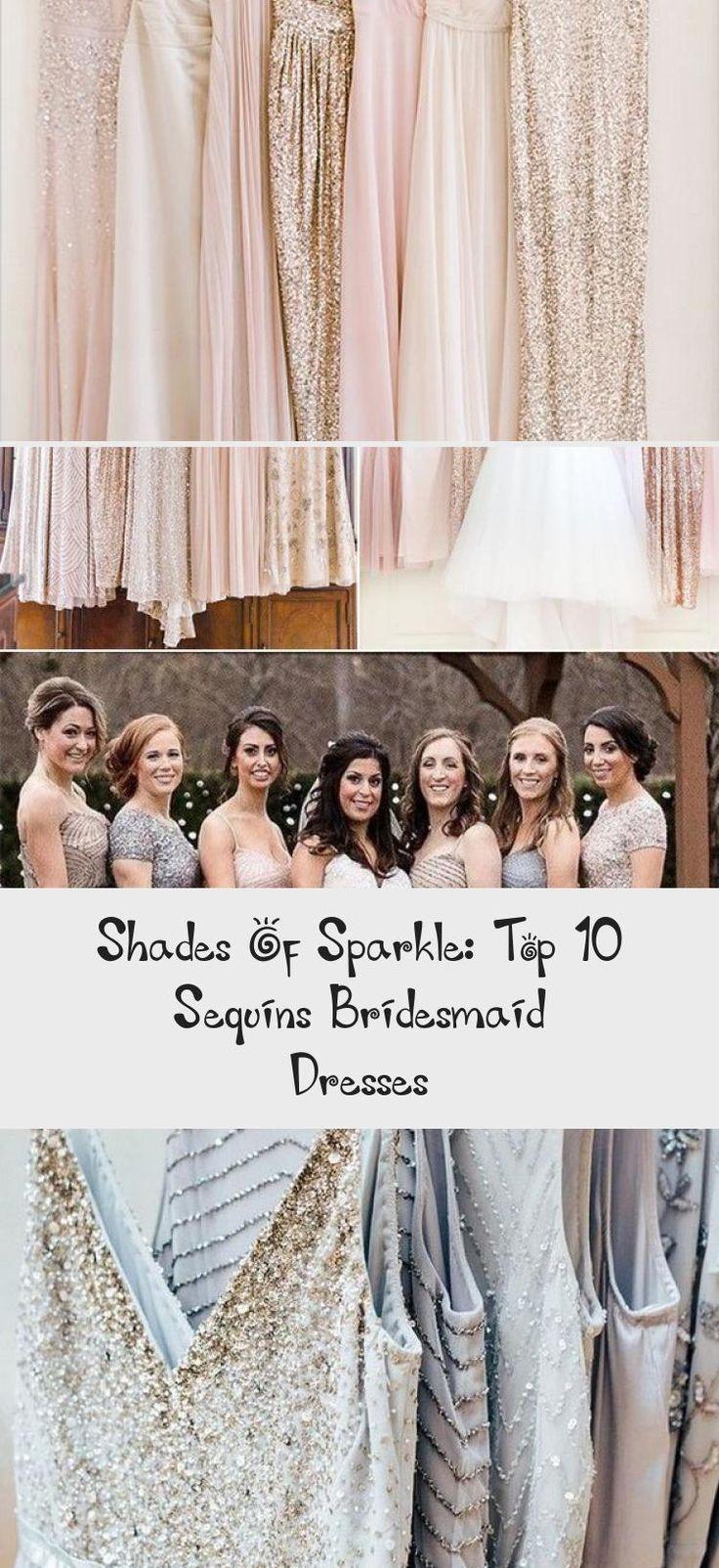 mix and match neutral glitter bridesmaid dresses #emmalovesweddings #weddingideas2019 #BridesmaidDressesMuslim #BridesmaidDressesVintage #BlushBridesmaidDresses #BridesmaidDressesStyles #GoldBridesmaidDresses