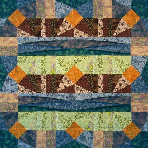 17 Best Images About Quilt Prairie Queen Pattern Company