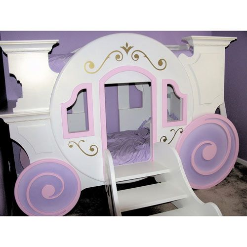 Best 1000 Images About Baby Girl Nursery Ideas On Pinterest 640 x 480