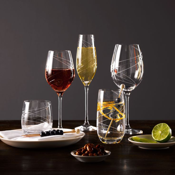Helix Collection by Royal Doulton